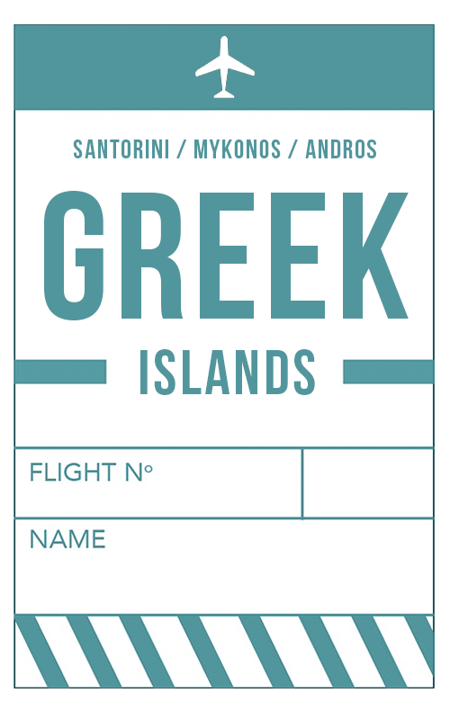 Greek Islands.png