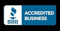 BBB-Logo[1].png