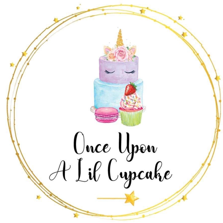 Once Upon A Lil Cupcake