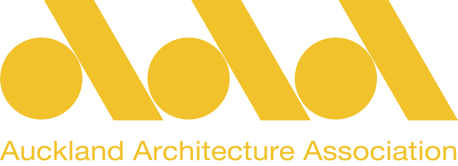 Auckland Architecture Association