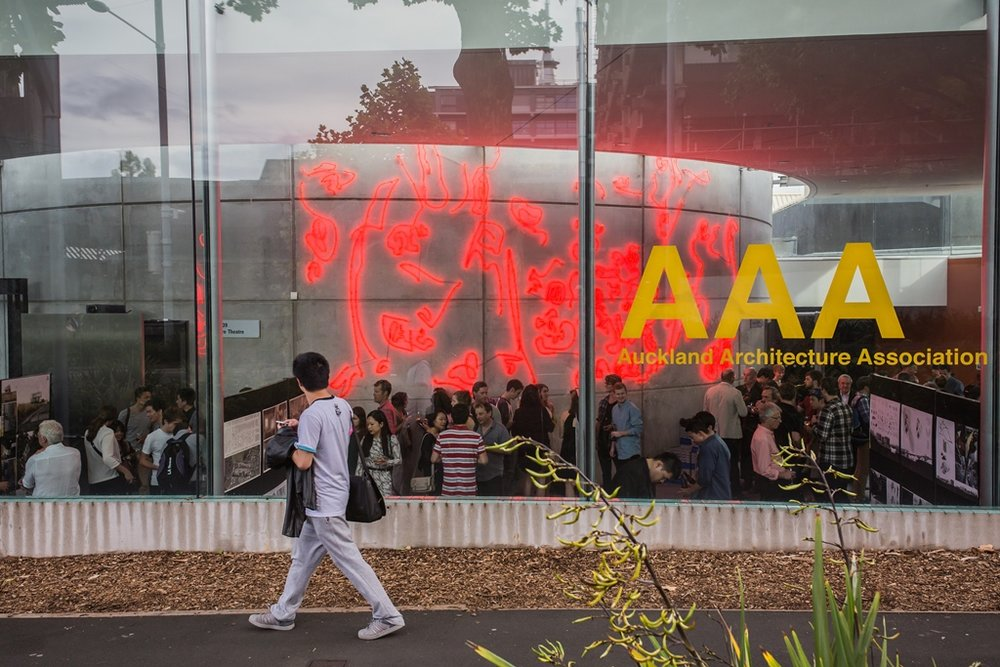 AAA-144.jpg