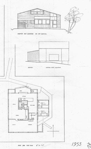 b-rotherham-plan-1556.jpg