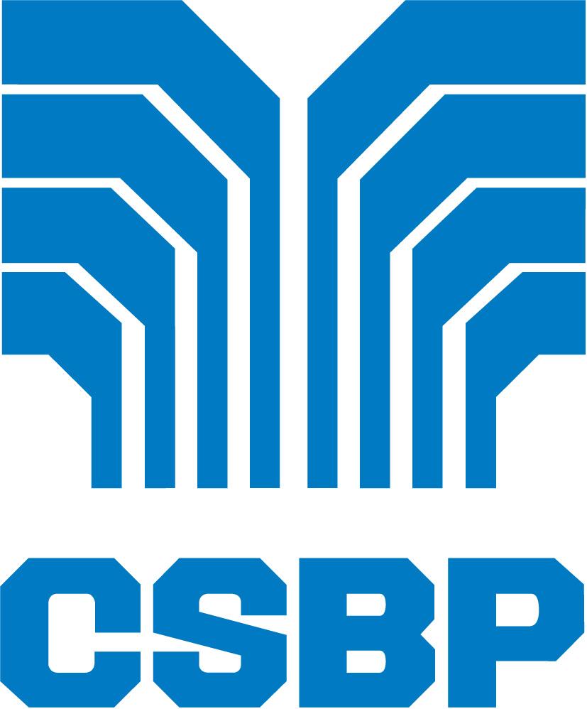 Diamond-CSBP.jpg