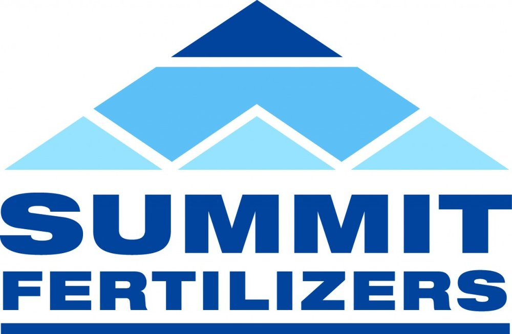 Summit-Logo1-1024x669.jpg
