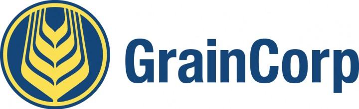Graincorp_Horizontal_Logo_RGB-720x220.jpg