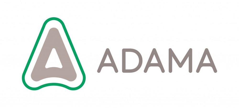 Adama-Landscape-1024x463.jpg