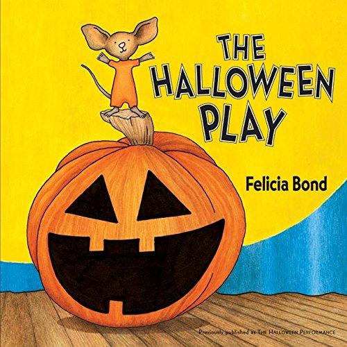 Halloween Play.jpg