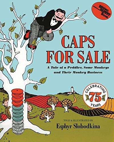 Caps for Sale.jpg
