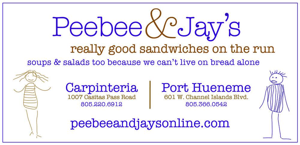 Peebee+Jay's profile Banner-01.jpg