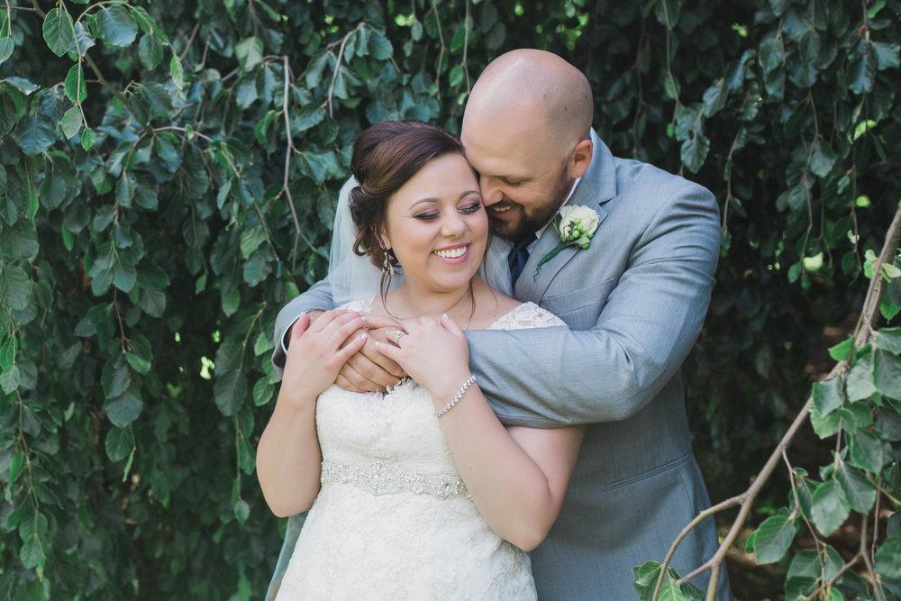 Pennsylvania wedding photographer (2).jpg