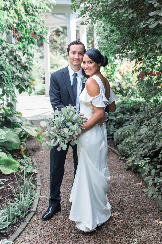 Pennsylvania wedding photographer (1).jpg