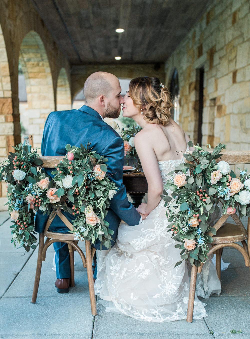 Pennsylvania wedding photographer (3).jpg