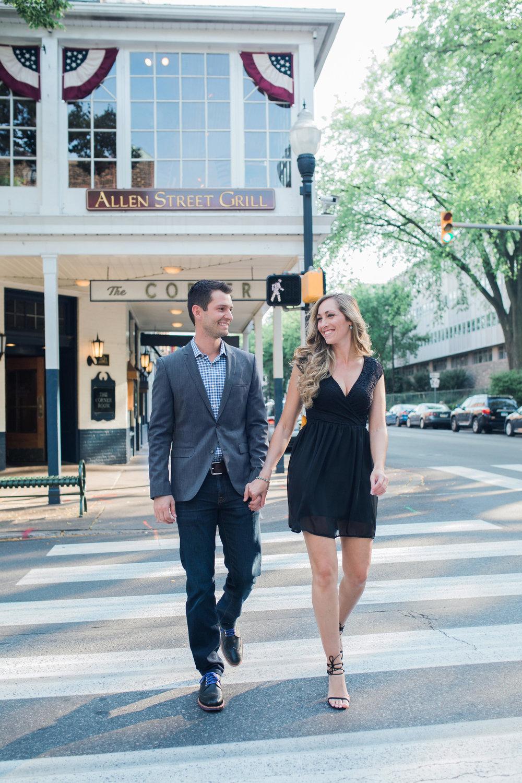 Destination wedding photographer (2).jpg
