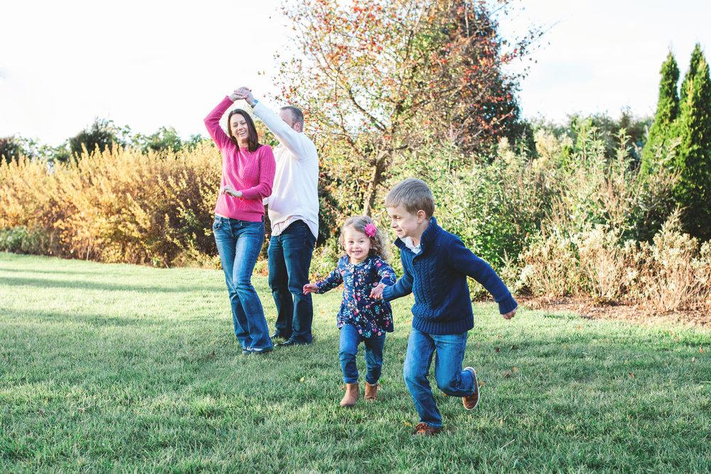 Pennsylvania family photographer (3).jpg