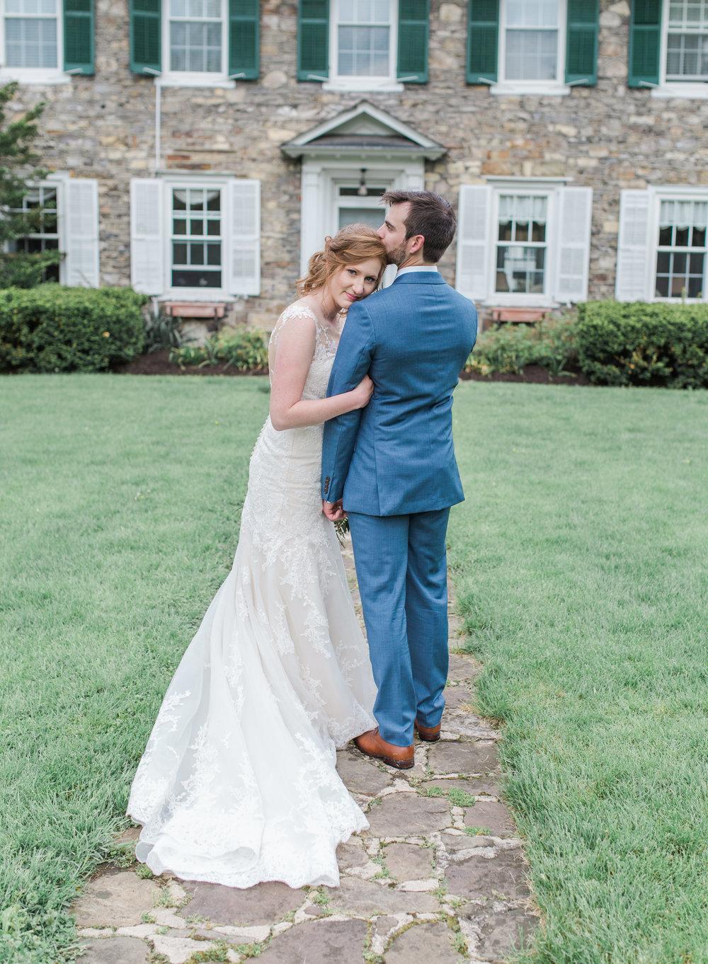 Pennsylvania wedding photographer (16).jpg