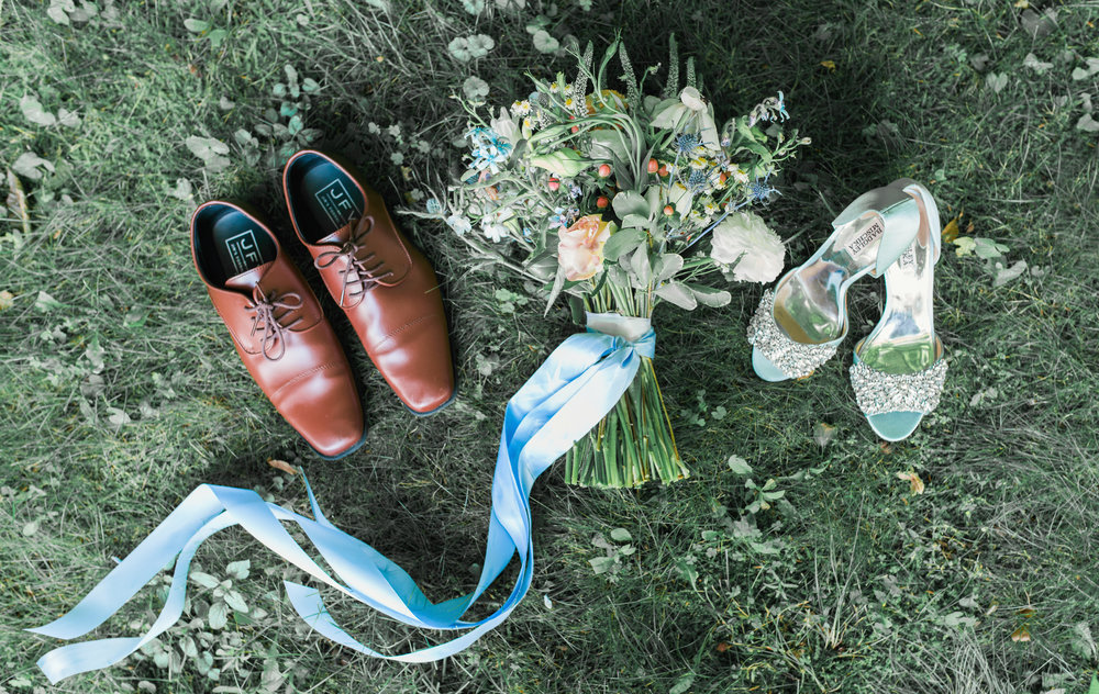 Peachy Blues Wedding Styled Shoot  (74).jpg