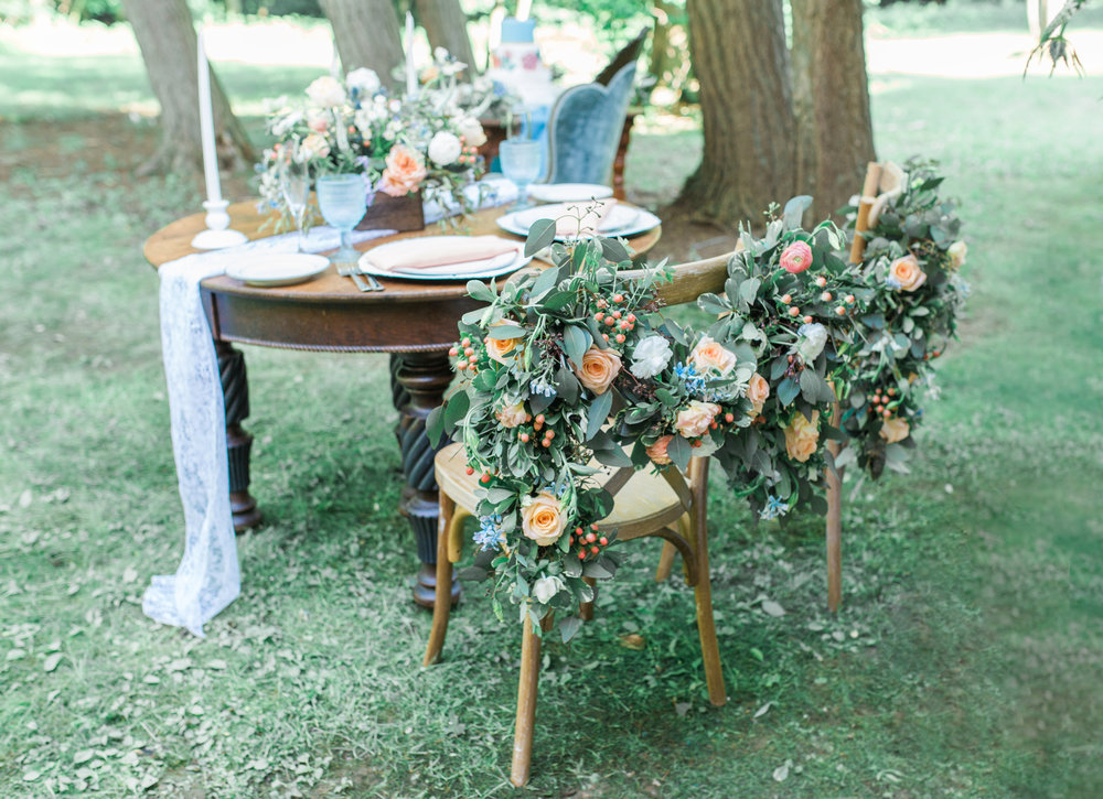 Peachy Blues Wedding Styled Shoot  (114).jpg