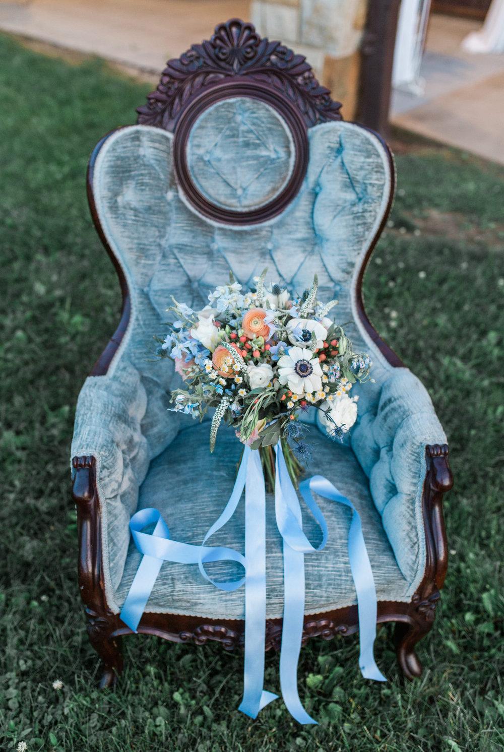 Peachy Blues Wedding Styled Shoot  (53).jpg