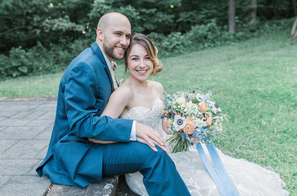 Peachy Blues Wedding Styled Shoot  (249).jpg