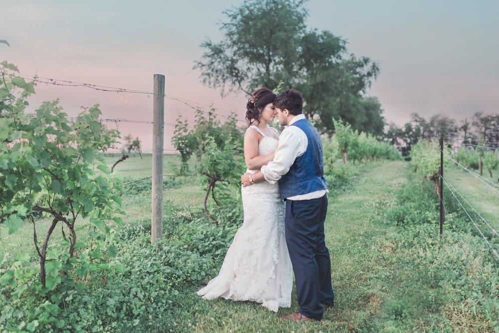 Winkler Wedding Bride Groom (48).jpg