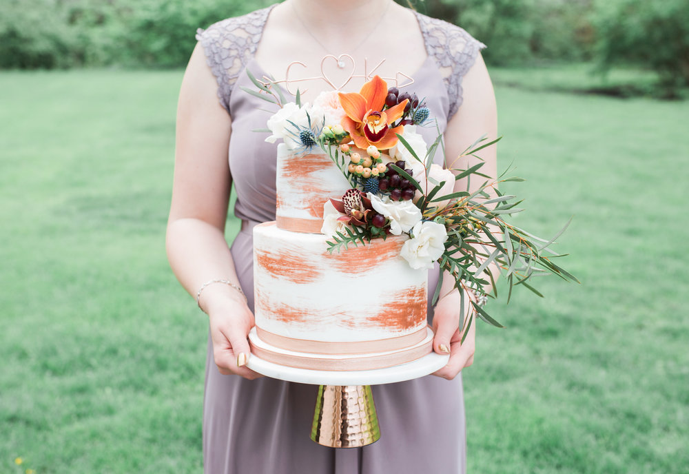 Kaitlin and Craig wedding_pre wed  (455).jpg