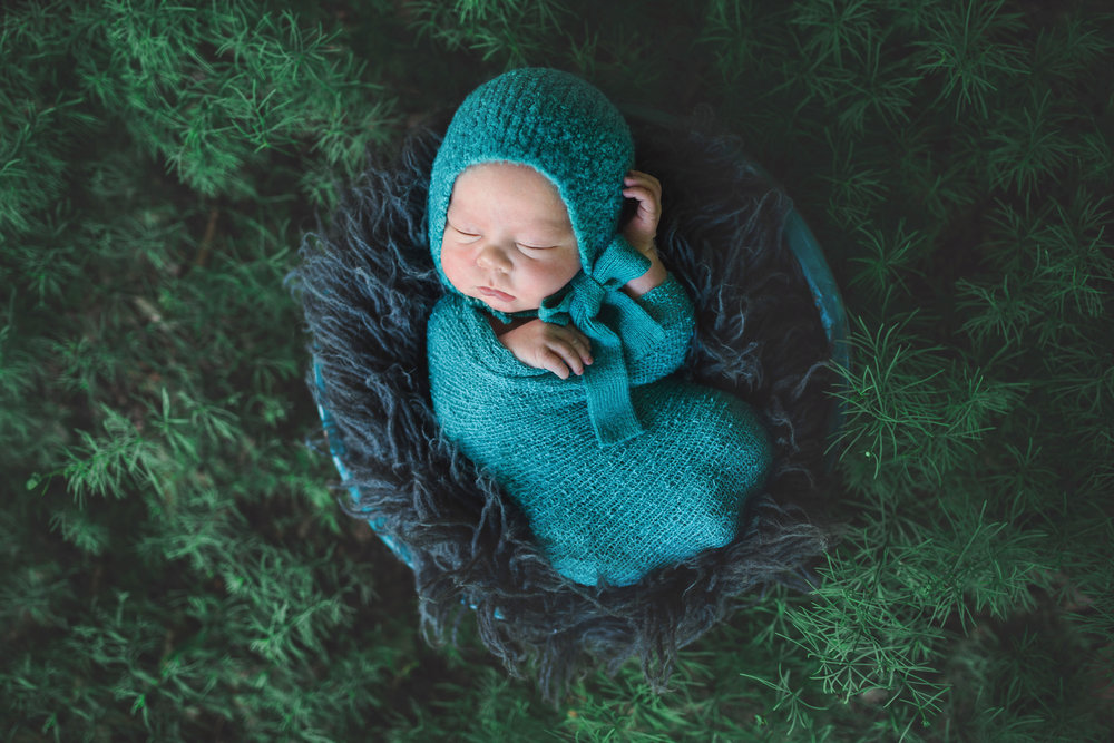 Ebensburg newborn photographer (4).jpg
