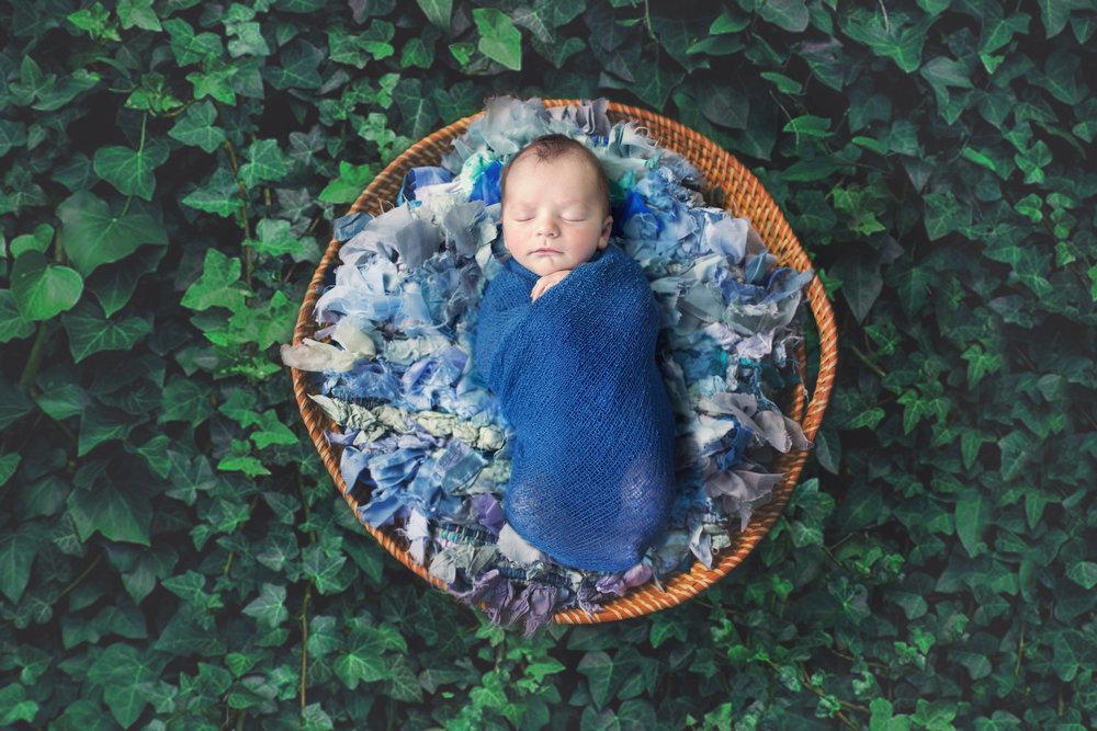 Brady_Wood_newborn (57).jpg