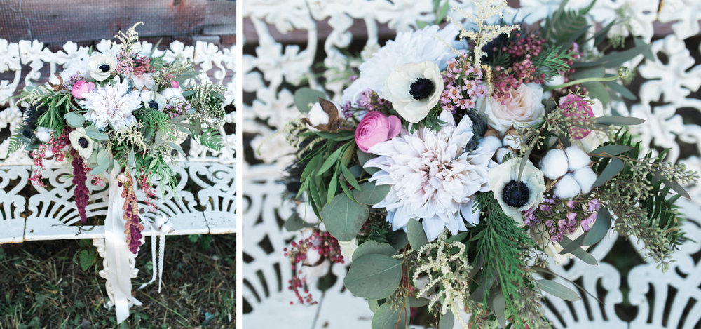 State College Bellefonte Pennsylvania wedding photographer cotton china blue blush barn (6).jpg
