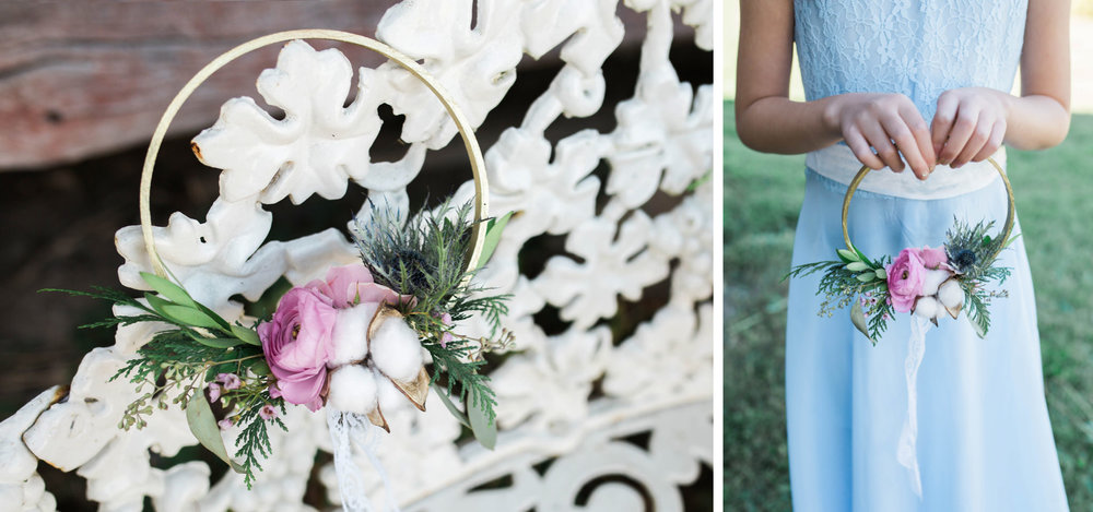 State College Bellefonte Pennsylvania wedding photographer cotton china blue blush barn (8).jpg