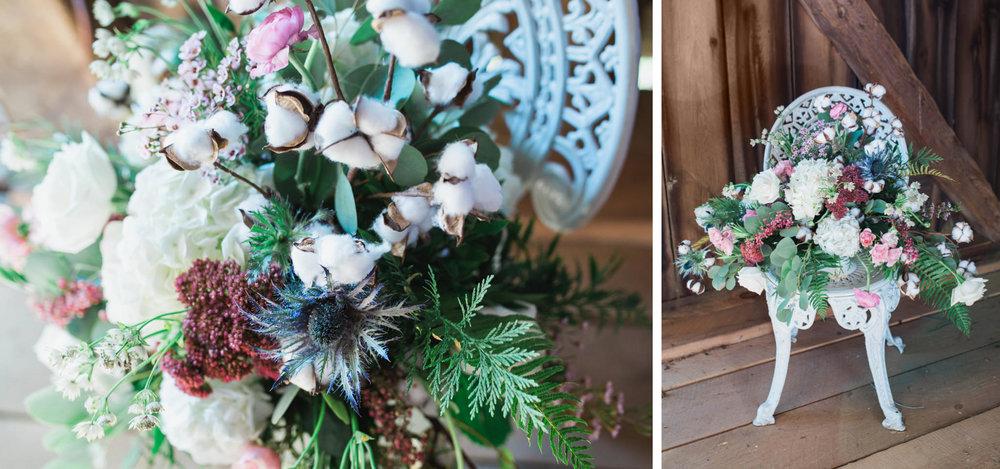 State College Bellefonte Pennsylvania wedding photographer cotton china blue blush barn (10).jpg