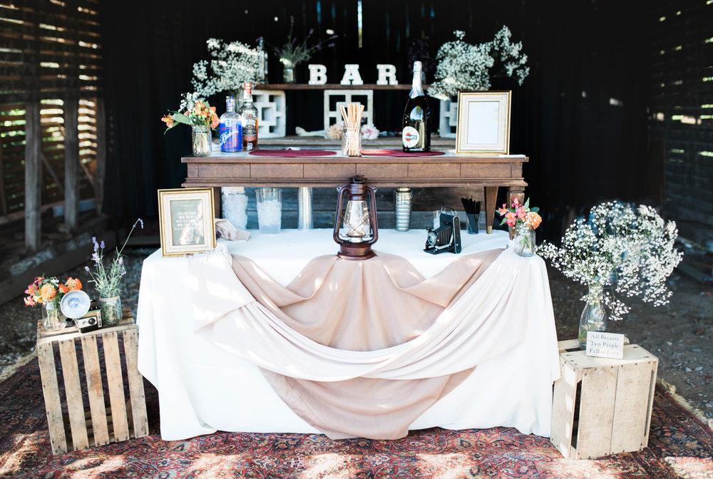 State College Bellefonte Pennsylvania wedding photographer cotton china blue blush barn (16).jpg