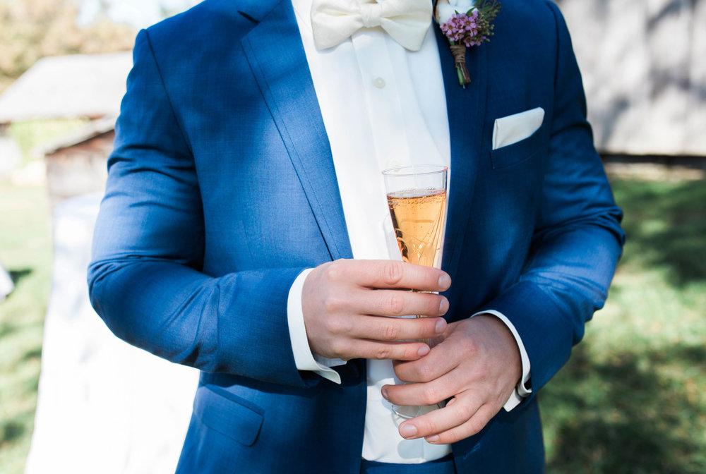 State College Bellefonte Pennsylvania wedding photographer cotton china blue blush barn (19).jpg