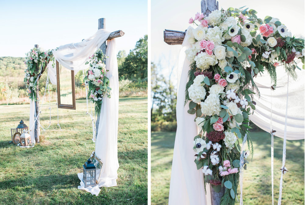 State College Bellefonte Pennsylvania wedding photographer cotton china blue blush barn (20).jpg
