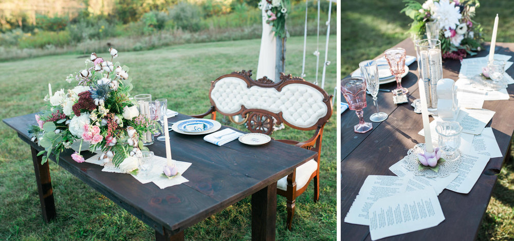 State College Bellefonte Pennsylvania wedding photographer cotton china blue blush barn (24).jpg