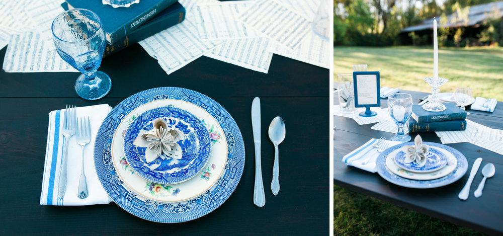 State College Bellefonte Pennsylvania wedding photographer cotton china blue blush barn (28).jpg