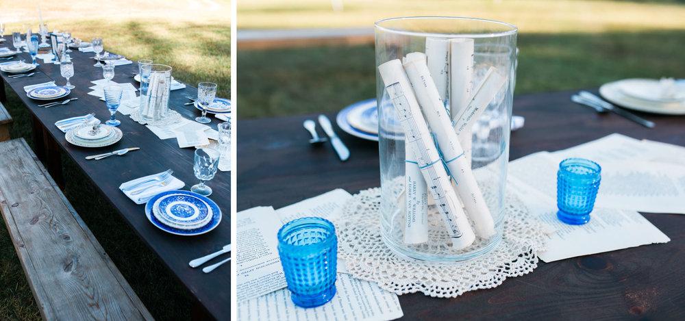 State College Bellefonte Pennsylvania wedding photographer cotton china blue blush barn (29).jpg