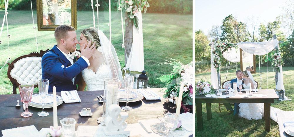 State College Bellefonte Pennsylvania wedding photographer cotton china blue blush barn (31).jpg