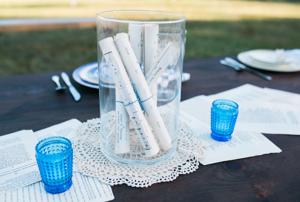State College Bellefonte Pennsylvania wedding photographer cotton china blue blush barn (30).jpg