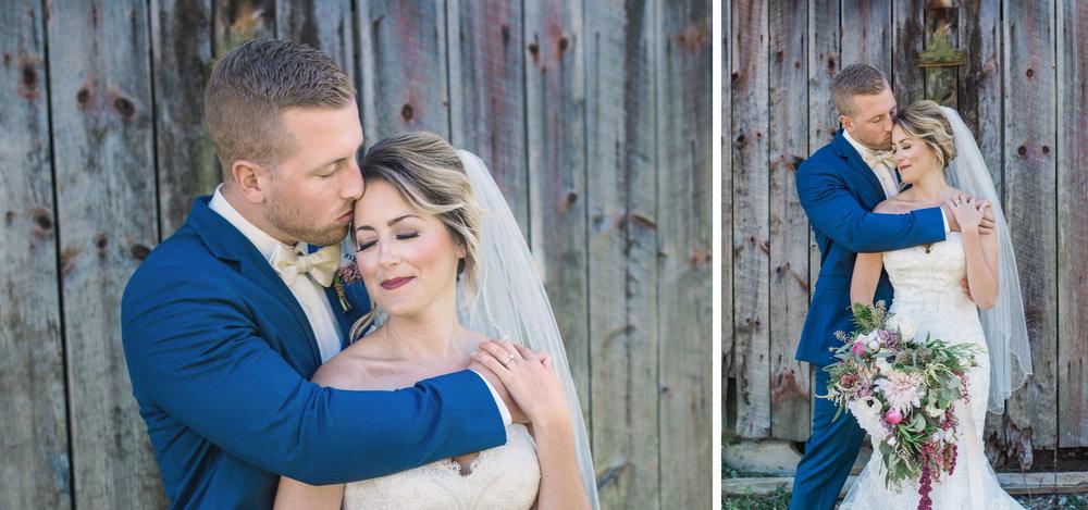 State College Bellefonte Pennsylvania wedding photographer cotton china blue blush barn (36).jpg