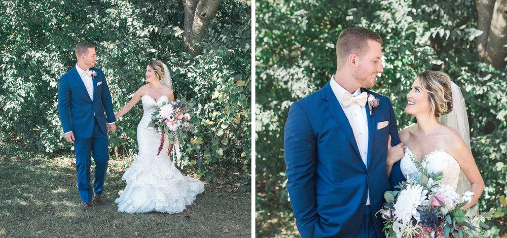 State College Bellefonte Pennsylvania wedding photographer cotton china blue blush barn (39).jpg