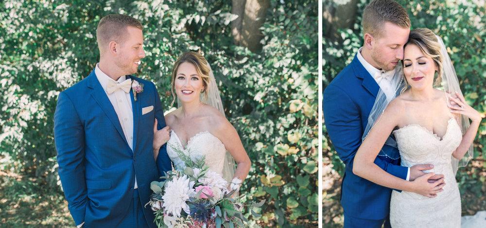 State College Bellefonte Pennsylvania wedding photographer cotton china blue blush barn (40).jpg
