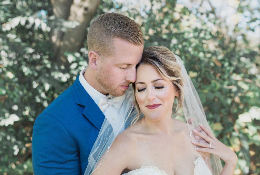 State College Bellefonte Pennsylvania wedding photographer cotton china blue blush barn (41).jpg