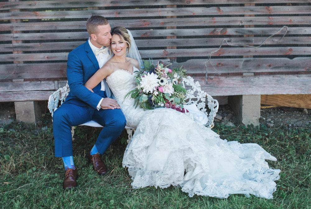 State College Bellefonte Pennsylvania wedding photographer cotton china blue blush barn (43).jpg