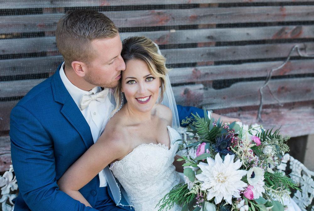 State College Bellefonte Pennsylvania wedding photographer cotton china blue blush barn (44).jpg