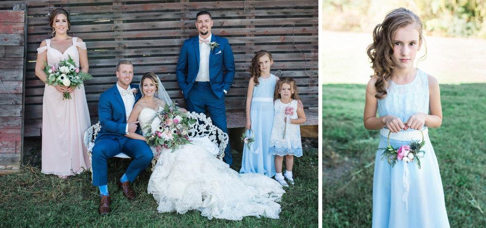 State College Bellefonte Pennsylvania wedding photographer cotton china blue blush barn (46).jpg