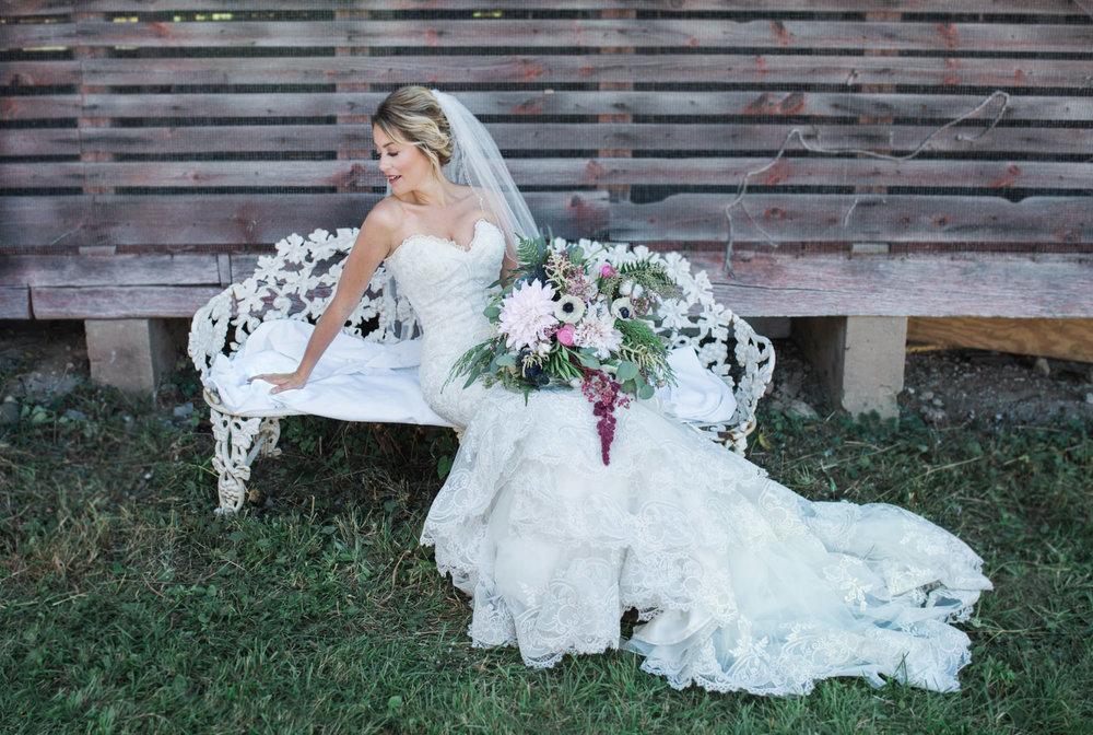 State College Bellefonte Pennsylvania wedding photographer cotton china blue blush barn (48).jpg
