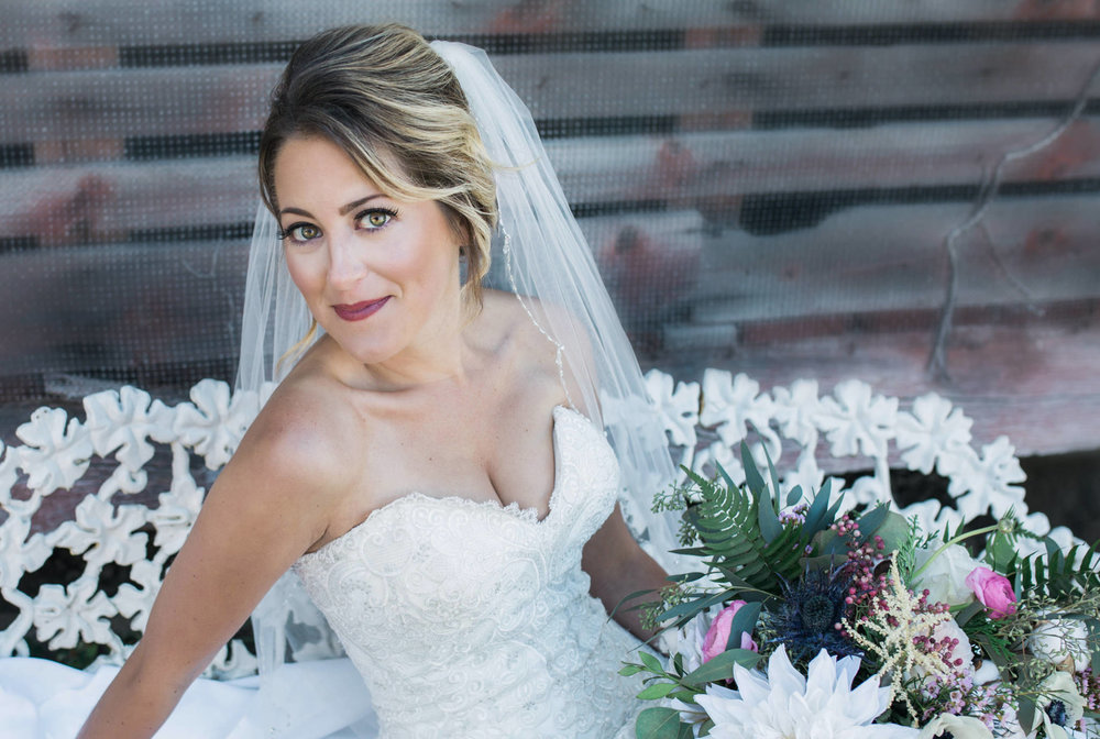 State College Bellefonte Pennsylvania wedding photographer cotton china blue blush barn (50).jpg