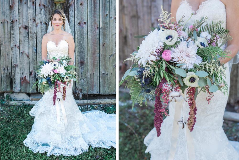 State College Bellefonte Pennsylvania wedding photographer cotton china blue blush barn (52).jpg