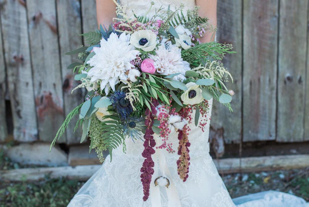 State College Bellefonte Pennsylvania wedding photographer cotton china blue blush barn (53).jpg