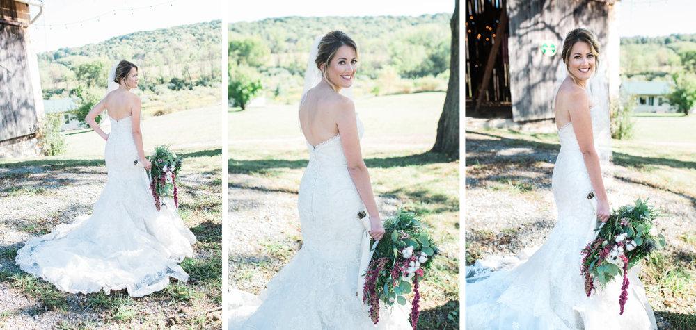 State College Bellefonte Pennsylvania wedding photographer cotton china blue blush barn (54).jpg